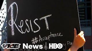End of DACA & America's Secret Housing Crisis: VICE News Tonight Full Episode (HBO)