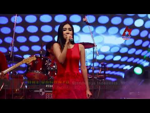 Download Nella Kharisma – Panandang – One Vaganza Mp3 (4.2 MB)