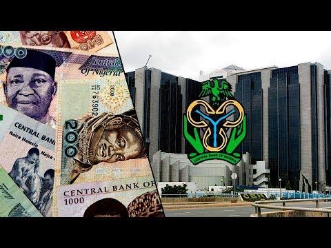 Opening Calls On Trading Bills, Bonds