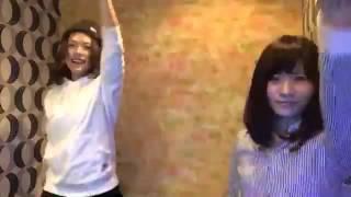 低音ガールズ 硝子の少年/ KinKi Kids cover
