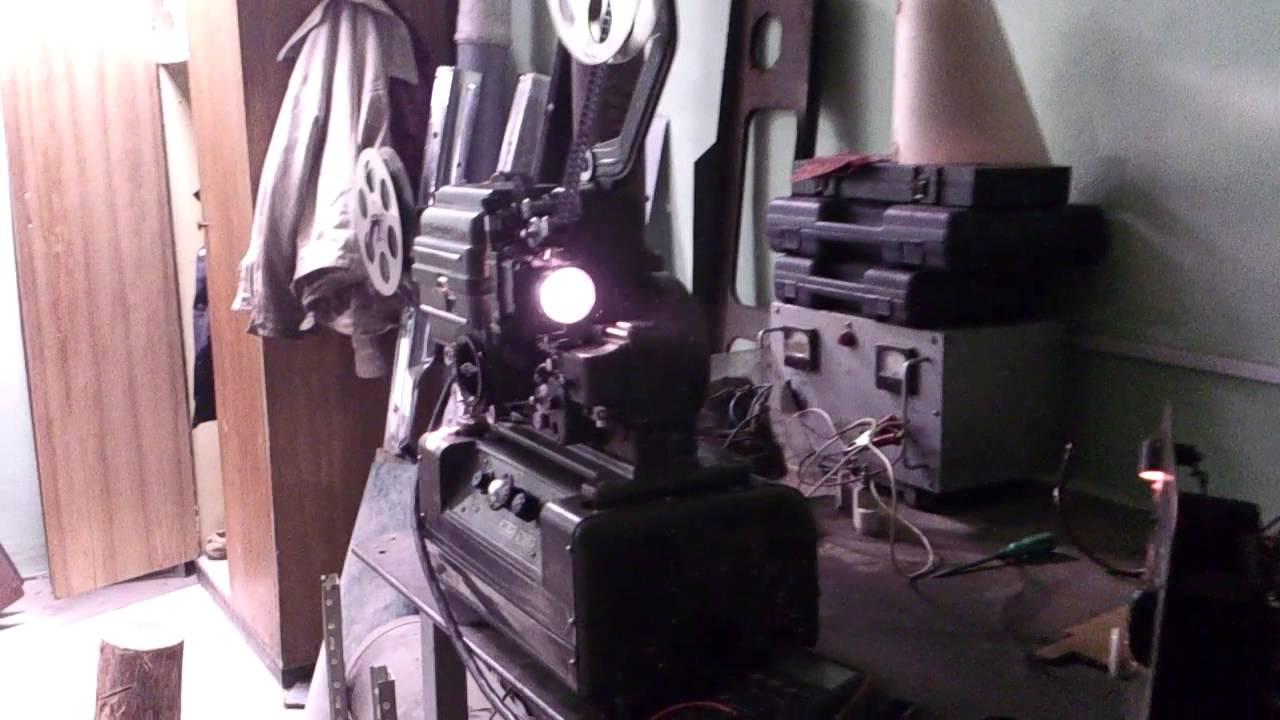 16 мм (standard 16). Супер-16 (super 16). 35 мм. Киносканер muller hm для пленки 8мм и 16мм. Цена за минуту готового видео, руб, 80, 120, 250, 320.