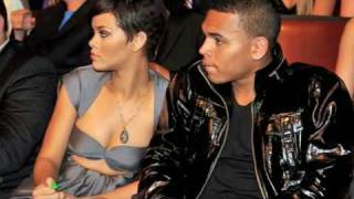 Download Chris Brown & Rhianna & Pimpin Curly 50 Cent  Young Pimpin MP3 song and Music Video