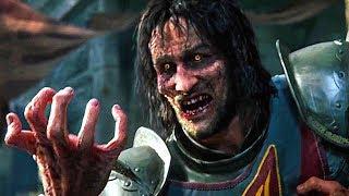 Baldur's Gate 3 - Official Trailer (E3 2019)