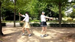 お久しぶりの踊ってみたです。 新チャンネル1発目は「ロマンちっくブレ...