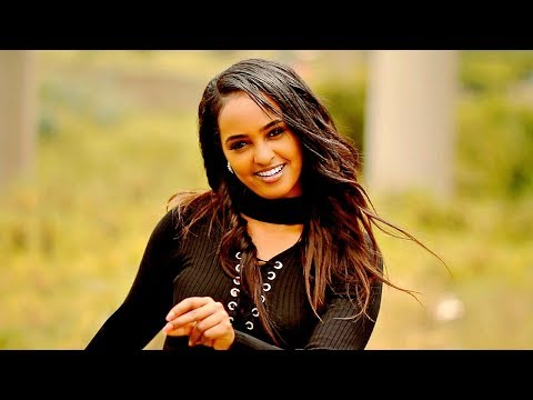 Selamawit Yohannes - Hambel | ሃምበል - New Ethiopian Music 2019 (Official Video) thumbnail