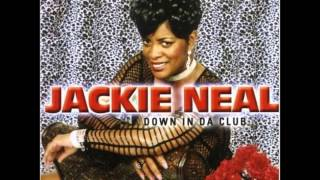 Down In Da Club - Jackie Neal