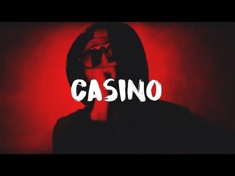 """Niro x YL Type beat """"Casino"""" // Trap Instrumental 2018 // Prod by @446Prod"""