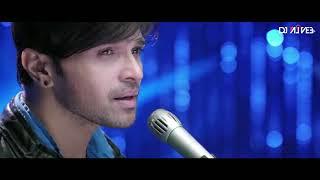 Bollywood Love Mashup  282017 29   DJ Alvee  7C New Valentine Special Romantic Mashup