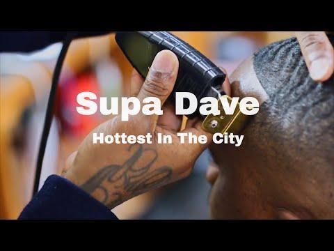 Supa Dave