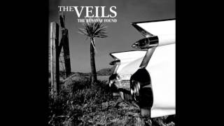 The Veils - The Leavers Dance