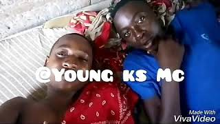 Cheka Na Mkali Wenu 😂😂😂😂😂😂😂😂😂