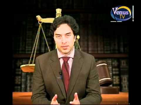 Immigration Law with Zain Malik 01-10-2011.flv