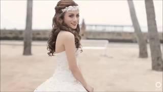 SEDIH.!!! Petikan Gitar Kemarin Seventeen Cover Video Wedding Ifan dan Dylan mp3