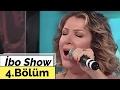 İbo Show - 4. Bölüm (Seda Sayan - Mahmut Tuncer) (2003)