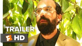 Lemon Trailer #1 (2017)   Movieclips Indie