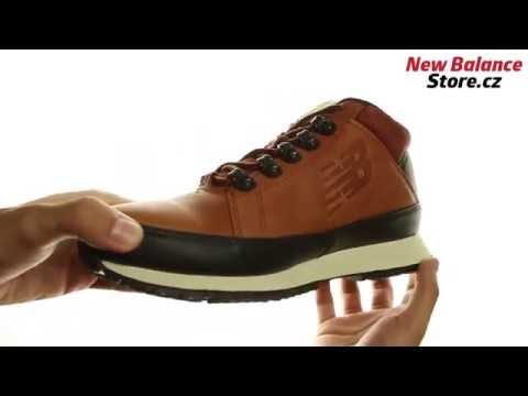 180fb65100e10 Classics - Pánská lifestylová obuv New Balance | New Balance Store