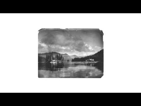 "Kele Goodwin - ""Hymns"" [FULL ALBUM STREAM]"