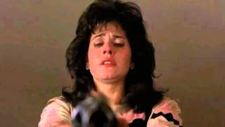 Goodfellas Wake up Henry Scene