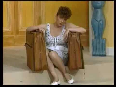 Quand Epousé Vous Ma Femme J Balutin 1992