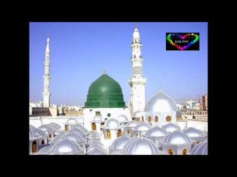 ek-khawab-sunawan-rahat-fateh-ali-khan-beautiful-naat
