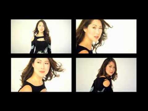 THE BEAUTY HUNTER with Serena Yang (Promo)