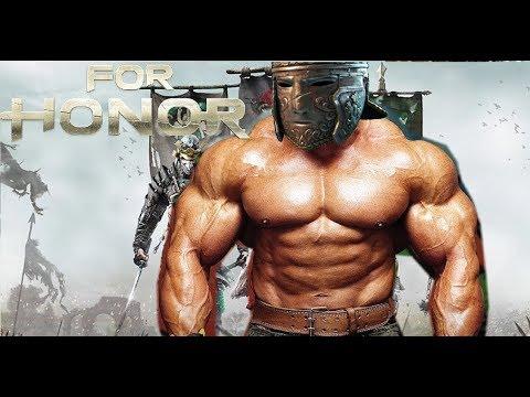 "Centurion is ""BALANCED"""