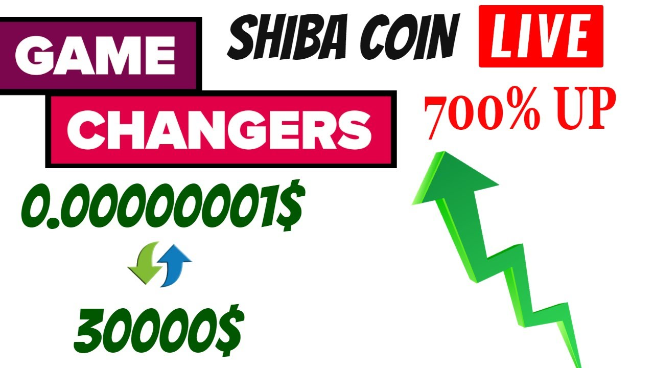 Make Money Online | Highest  Pofit in 7 Hours  Shiba Inu coin | cryptocurrency coins 2021