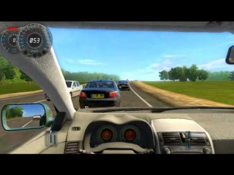 city car driving games free download full version for pc