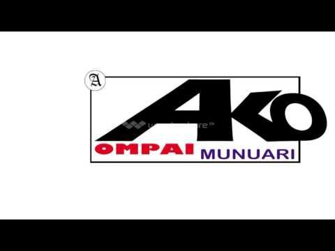 Lagu Papua Terbaru 2015   Hati Menangis  DCB ako Ft Ocix