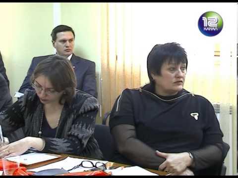 «Северный Кузбасс»  Планы на 2013 год угледобывающих предприятий компании