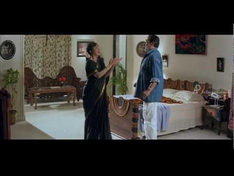 Once More - Sivaji - Saroja Devi Gets Together
