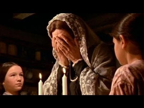 Sabbath Prayer (Fiddler On The Roof)
