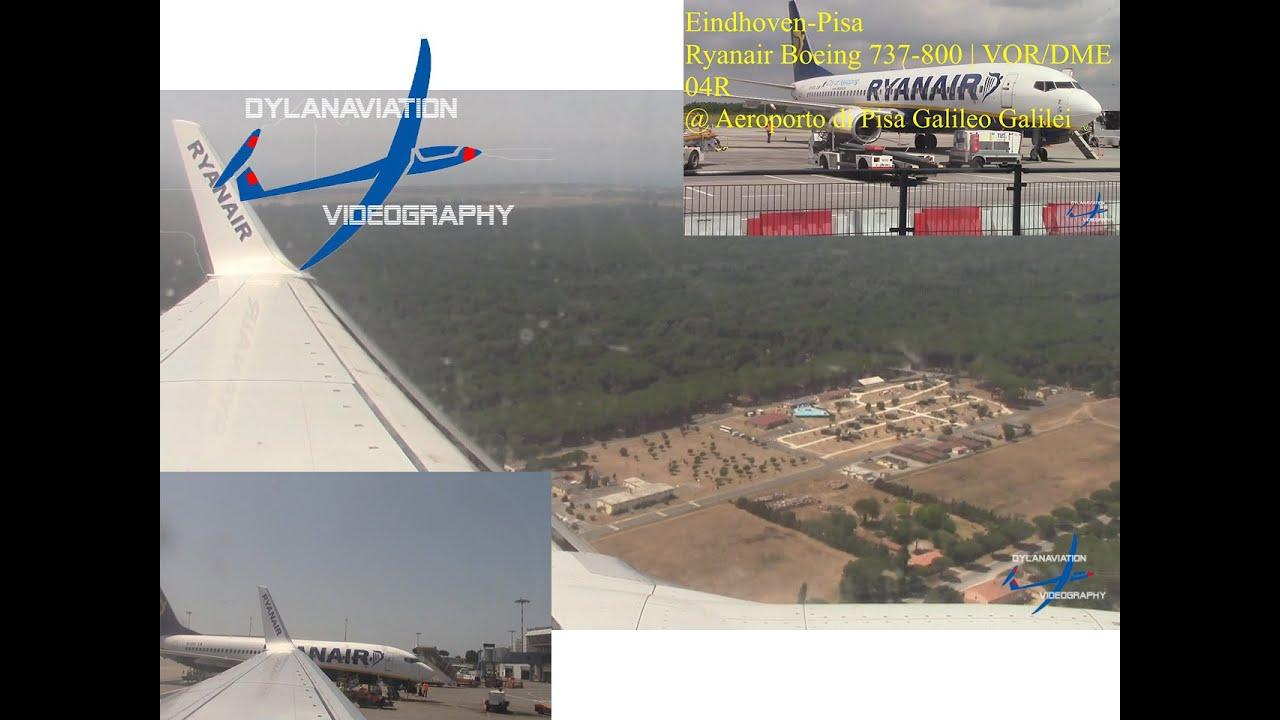 Aeroporto Pisa : Voli air one aeroporto pisa
