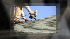 Residential Roofing Houston TX | 1-281-370-8484 | Residential Roofers In Houston TX