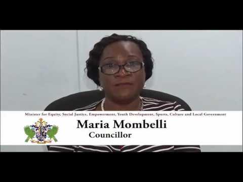 One Caribbean   TCT news 18 10 16