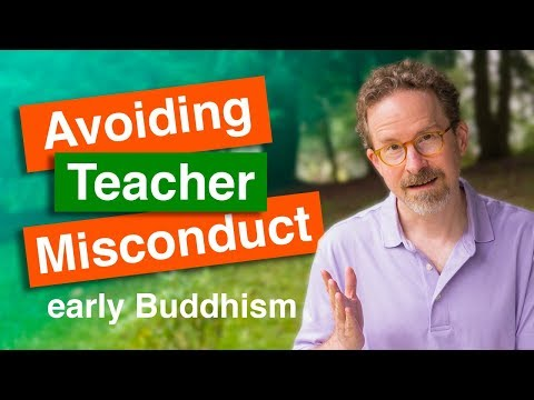 Buddhism refrain from sexual misconduct