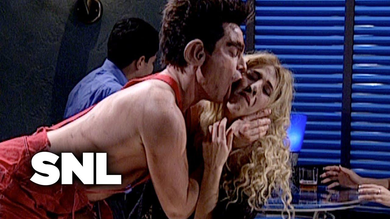 cim sexe streaming vidéo de sexe