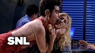 vuclip Sex and the City - Saturday Night Live