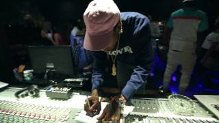 Wiz Khalifa - DayToday: Working Harder Than Ever