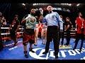 Gary Russell Jr. vs. Patrick Hyland: Recap | SHOWTIME CHAMPIONSHIP BOXING