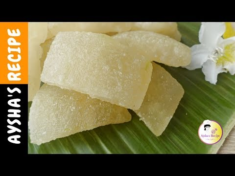 চাল কুমড়ার মোরব্বা || Chal Kumrar Murobba Recipe Bangla || Petha/ ash groud/ Winter Melon Candy