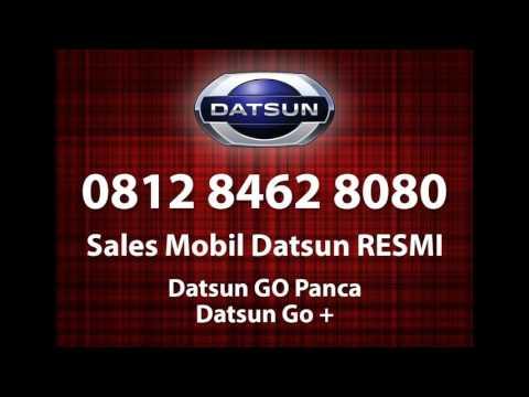 0812_8462_8080 (Tsel), Marketing Datsun di Kelapa Dua Margonda Mekarsari Gunung Pancar