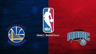 BOX SCORE - New Orleans Pelicans vs Boston Celtics - SCORE LIVE