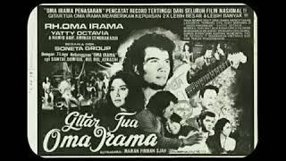Gambar cover RHOMA IRAMA & RITA SUGIARTO - Do Mi Sol