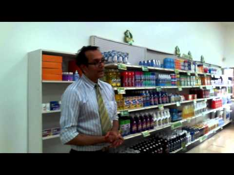 Fort Pierce Discount Pharmacy 2015