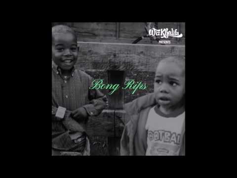 Wiz Khalifa Feat. Desiigner