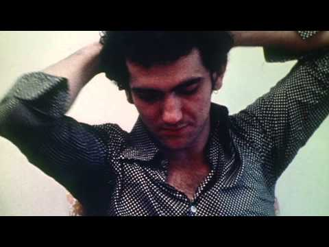 Paul Kelly - Stories of Me - Official Trailer HD (2012)