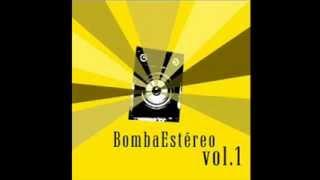 Bomba Estéreo - Ataole (Remix)