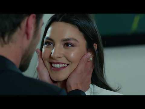 сон турецкий сериал  1 серия