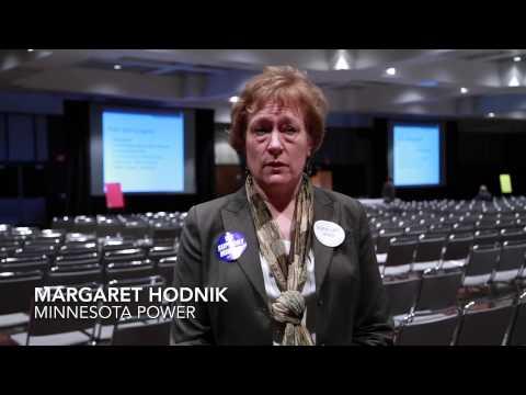 PolyMet: Why People Trust Copper-Nickel Mining in Minnesota